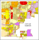 Zoning Map Picture